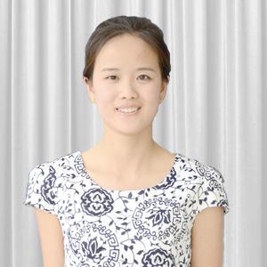Nicole Liao